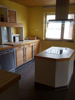 ein haus f r die gross familie bezahlbar obendrein haus michelau 2fr634w. Black Bedroom Furniture Sets. Home Design Ideas