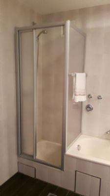 BZ Dusche
