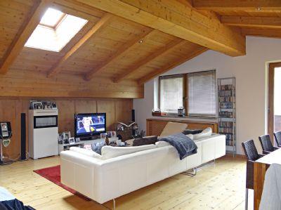 wohnung in kitzb hel mieten n he sportplatz wohnung kitzb hel 2h7hg42. Black Bedroom Furniture Sets. Home Design Ideas