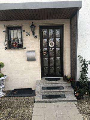 Neusäß Häuser, Neusäß Haus kaufen