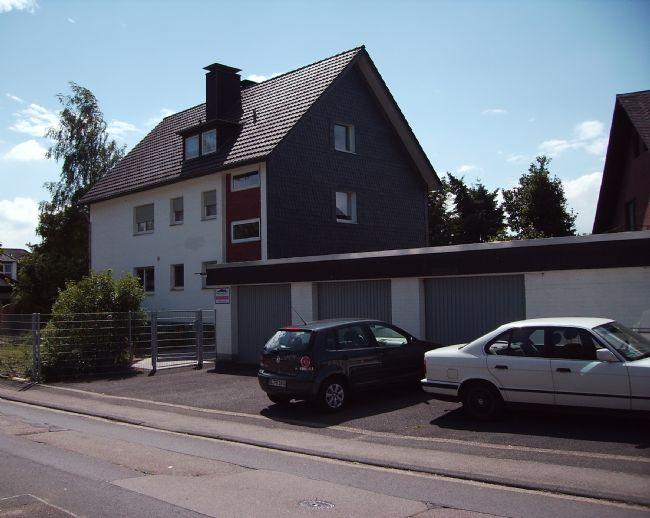 Zu Vermieten - 3-Zimmer-Wohnung in Rösrath - Einziehen und Wohlfühlen!