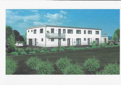Weilburg Büros, Büroräume, Büroflächen