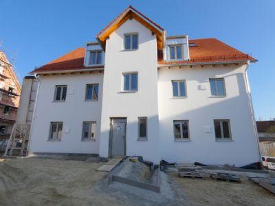 Schweitenkirchen Wohnungen, Schweitenkirchen Wohnung mieten
