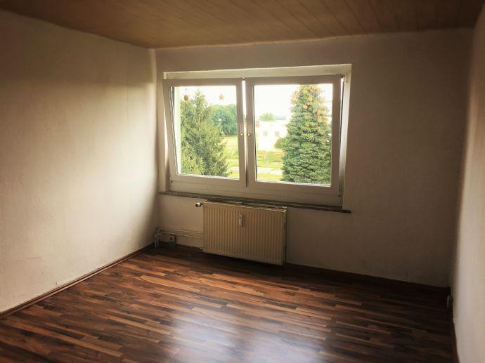 *BESTPREISGARANTIE* Renovierte Wohnung mit Gemeinschaftsgarten