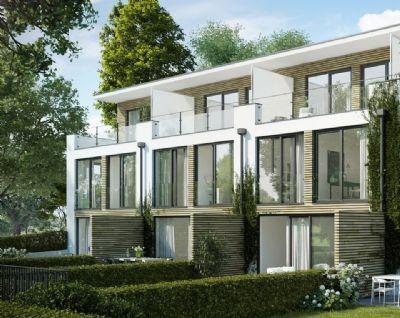 reihenhaus schondorf a ammersee reihenh user mieten kaufen. Black Bedroom Furniture Sets. Home Design Ideas