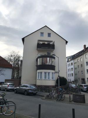 4 Zimmer Wohnung Mieten Hannover Linden Sud 4 Zimmer Wohnungen Mieten
