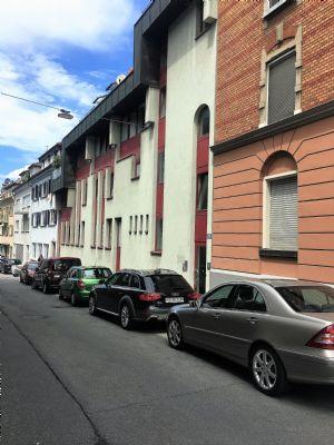 Bregenz Wohnungen, Bregenz Wohnung mieten