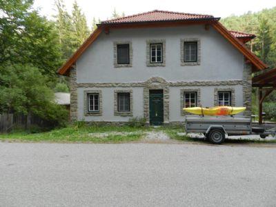 Utissenbach Häuser, Utissenbach Haus kaufen