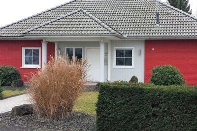 Hohenweiler Häuser, Hohenweiler Haus kaufen