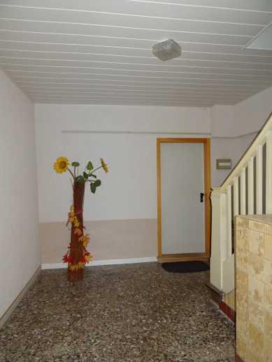 Helle, gemütliche 3-Zimmer-Wohnung mit großzügigem Wohnzimmer in Zeulenroda zu vermieten