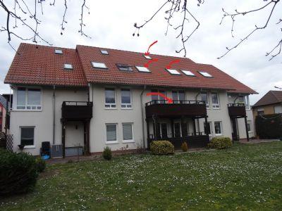 Neubrandenburg Wohnungen, Neubrandenburg Wohnung kaufen