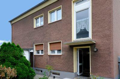 Düsseldorf Häuser, Düsseldorf Haus kaufen