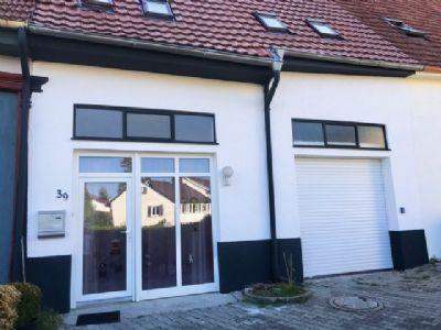 Trossingen Häuser, Trossingen Haus kaufen