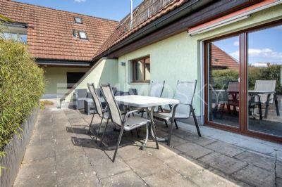 Fislisbach Wohnungen, Fislisbach Wohnung kaufen
