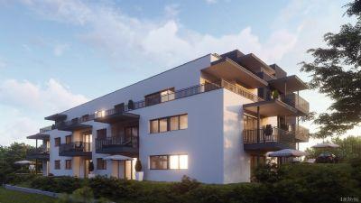 Pfaffenhofen Wohnungen, Pfaffenhofen Wohnung kaufen