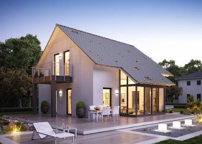 Hainburg Häuser, Hainburg Haus kaufen