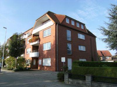 erdgeschoss barrierefrei delmenhorst bungerhof wohnung delmenhorst 2j6p846. Black Bedroom Furniture Sets. Home Design Ideas