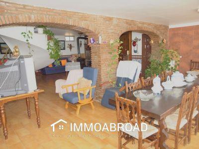 Villa Malaga Kaufen