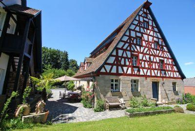 Altdorf bei Nürnberg Häuser, Altdorf bei Nürnberg Haus kaufen