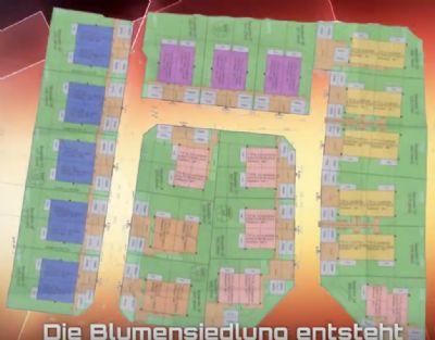 Guntramsdorf Häuser, Guntramsdorf Haus kaufen