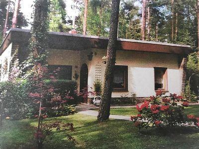 Lossatal Häuser, Lossatal Haus kaufen
