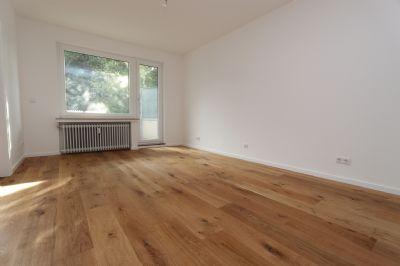 top 3 4 zimmer wohnung in schwachhausen etagenwohnung. Black Bedroom Furniture Sets. Home Design Ideas
