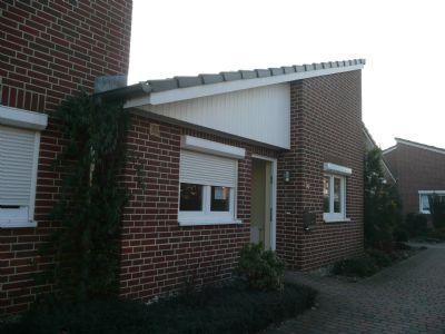 Wegberg Häuser, Wegberg Haus mieten