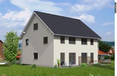 Lenzkirch Häuser, Lenzkirch Haus kaufen