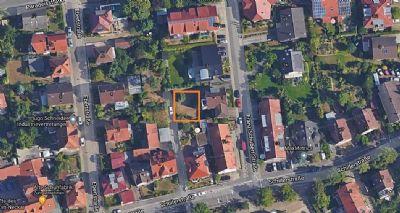 Wiesloch Grundstücke, Wiesloch Grundstück kaufen