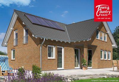 mehrgenerationenwohnen unter einem dach kosten sparen haus kr pelin 2d7u94f. Black Bedroom Furniture Sets. Home Design Ideas