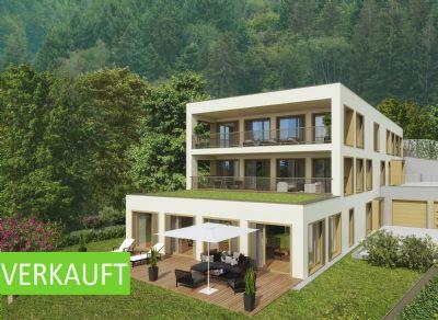 Lochau Wohnungen, Lochau Wohnung kaufen