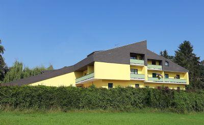 Feldkirchen an der Donau Wohnungen, Feldkirchen an der Donau Wohnung mieten