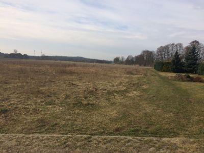 Bensdorf Grundstücke, Bensdorf Grundstück kaufen
