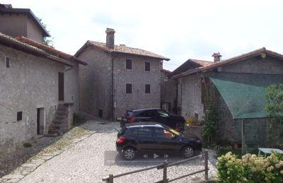 Clauzetto Häuser, Clauzetto Haus kaufen