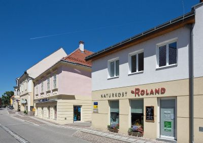 Immobilien in Scheibbs - omr-software.com