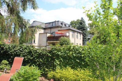 Lichtenstein Häuser, Lichtenstein Haus kaufen