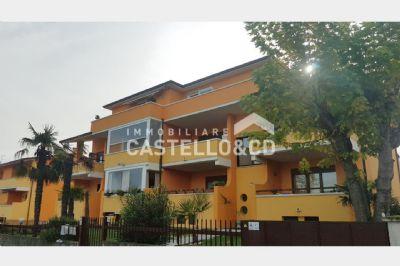 Desenzano del Garda Wohnungen, Desenzano del Garda Wohnung kaufen