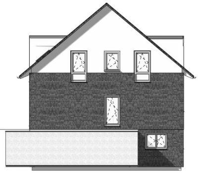 Kobern-Gondorf Häuser, Kobern-Gondorf Haus kaufen