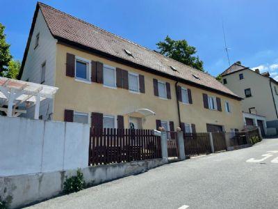 Roßtal Häuser, Roßtal Haus kaufen