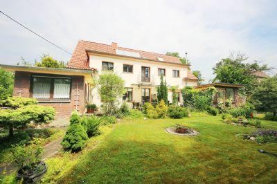 Wittenberg Häuser, Wittenberg Haus kaufen