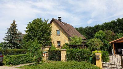 Kremmen Häuser, Kremmen Haus kaufen