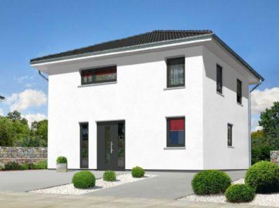 papa wann bekomme ich endlich ein eigenes zimmer massivhaus w chtersbach einfamilienhaus. Black Bedroom Furniture Sets. Home Design Ideas