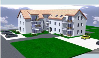 Wertheim Wohnungen, Wertheim Wohnung mieten