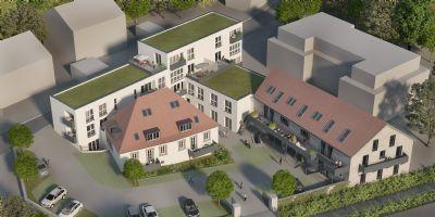 Würzburg Renditeobjekte, Mehrfamilienhäuser, Geschäftshäuser, Kapitalanlage