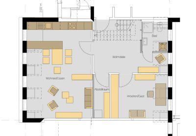 St. Wendel Wohnungen, St. Wendel Wohnung mieten