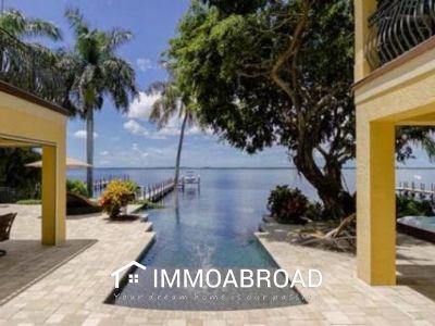 Fort Myers Häuser, Fort Myers Haus kaufen
