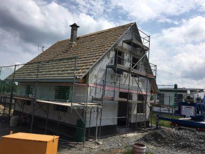 Stollberg Häuser, Stollberg Haus mieten