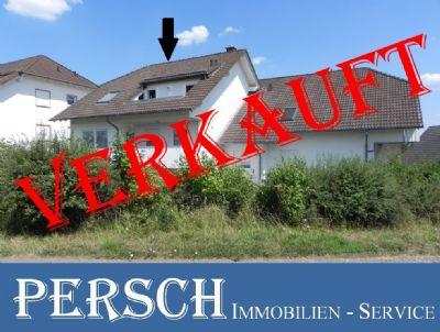 Idar-Oberstein Wohnungen, Idar-Oberstein Wohnung kaufen