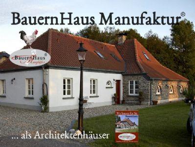 Bauernhausmanufaktur_Foto2_Dat17062014