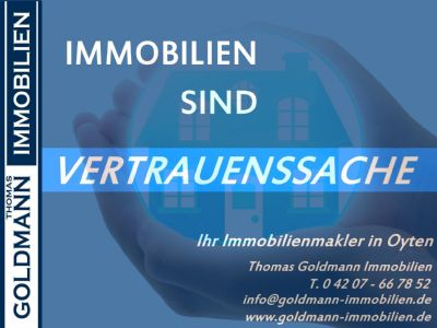 Thomas Goldmann Immobilien